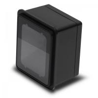 Встраиваемый двумерный сканер Mertech N160 2D