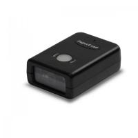 Двумерный сканер Mertech S100 2D