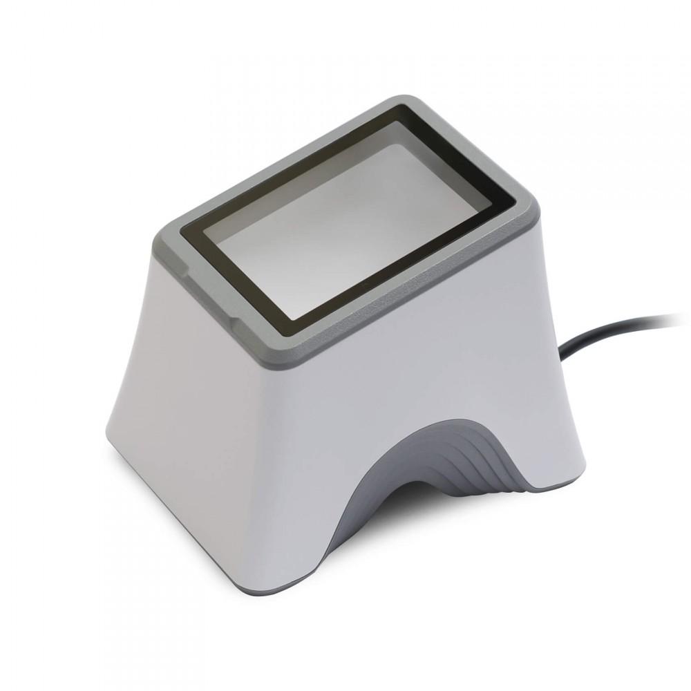 Сканер стационарный