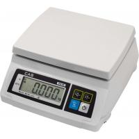 Весы CAS SW-20