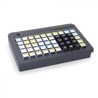 Программируемая клавиатура Mertech KB-50