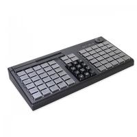 Программируемая клавиатура Mertech KB-76