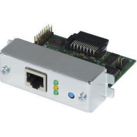 Комплект интерфейса Ethernet для OHAUS