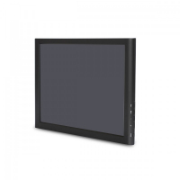 POS-монитор Mertech-1528R без подставки