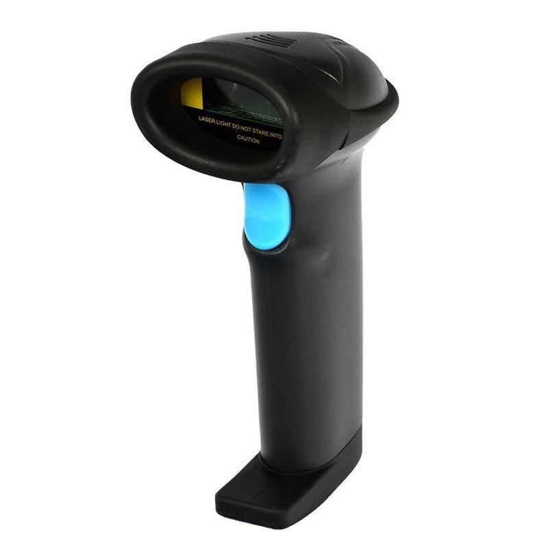 Сканер беспроводной