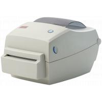 Принтер этикеток АТОЛ ТТ42 (203 dpi, термотрансфертная печать, RS-232, USB, Ethernet 10/100, ширина печати 108 мм, скорость 127 мм/с, НОЖ)