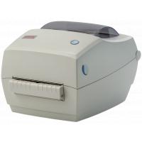 Принтер этикеток АТОЛ ТТ42 (203 dpi, термотрансфертная печать, RS-232, USB, Ethernet 10/100, ширина печати 108 мм, скорость 127 мм/с, ОТДЕЛИТЕЛЬ)