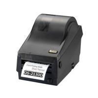 Принтер этикеток Argox OS-2130D-SB (термо печать, интерфейсы COM и USB, ширина печати 72 мм, скорость 104 мм/с)