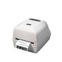 Принтер этикеток Argox CP-2140-SB (термо/термотрансфертная печать, COM, LPT, USB, ширина печати 104 мм, скорость 102 мм/с)