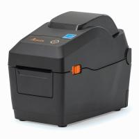 Принтер этикеток Argox D2-250 (термопечать,USB, USB Host, Ethernet 10/100  ширина печати 54 мм, скорость 178 мм/с)