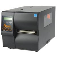 Принтер этикеток Argox iX4-350 (термо/термотрансферная печать, интерфейс 2*USB хост, USB, COM, Ethernet 10/100, ширина печати 106мм, скорость 152мм/с)