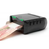 Автоматический детектор валют PRO MONIRON MOBILE