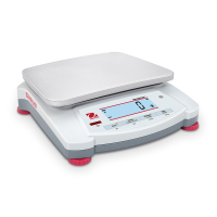 Лабораторные весы OHAUS NV221RU