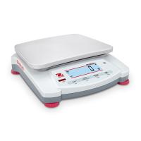 Лабораторные весы OHAUS NV1001RU