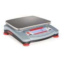 Лабораторные весы OHAUS NVT6201RU
