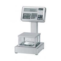Лабораторные весы SHINKO VIBRA FS-623-i02