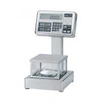 Лабораторные весы SHINKO VIBRA FS-6202-i02