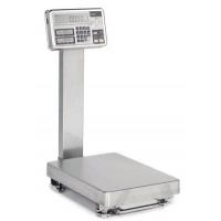 Лабораторные весы SHINKO VIBRA FS-100K1G-i03