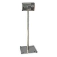 ViBRA FSPK - Напольная стойка дисплея для весов FS/FZ
