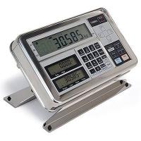 ViBRA FSDS - Выносная подставка для дисплея для весов FS/FZ