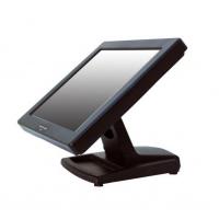 Сенсорный POS-монитор Posiflex TM-3315-B черный, USB
