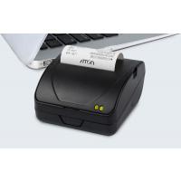 Фискальный регистратор АТОЛ 15Ф. Мобильный. Без ФН/Без ЕНВД. USB (Wifi, BT, АКБ)