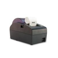 Фискальный регистратор АТОЛ 50Ф. Темно-серый. ФН 1.1.USB