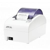 Фискальный регистратор АТОЛ 55Ф. Белый. ФН 1.1. 36 мес RS+USB+Ethernet