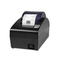 Фискальный регистратор АТОЛ 55Ф. Черный. ФН 1.1. 36 мес RS+USB+Ethernet