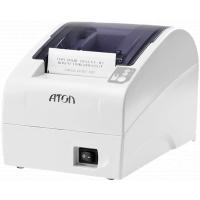 Онлайн касса с фискальным накопителем АТОЛ FPrint-22ПТК. Белый. ФН 1.1. RS+USB+Ethernet