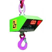 Крановые весы Тензо-М ВК-2 «Фламинго»