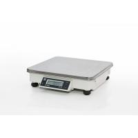 Весы фасовочные электронные ШТРИХ М-II 15-2.5 (с подсветкой дисплея)
