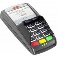 Клавиатура выносная/автономная Ingenico IPP320 USB, RS232 & Ethernet  Contactless, с ПО начального уровня, с кабелем USB для работы пинпадов IPP320/350