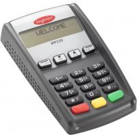Клавиатура выносная Ingenico IPP 220 Contactless
