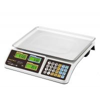 Весы бытовые торговые DECS-40