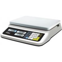 Торговые электронные весы CAS PR - 06B (LCD.II)