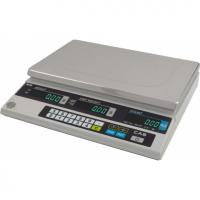 Весы счетные CAS CS-25