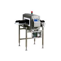 Металлодетектор CAS CMS-2000-600