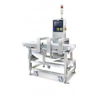 Металлодетектор для поиска игл NOWSYSTEMS NAD4000-D-4520-BS