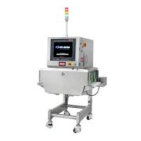 Система рентгеновского контроля XAVIS FSCAN 4280D