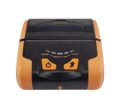 Мобильный принтер этикеток
