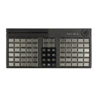 Программируемая POS-клавиатура МойPOS MKB-0076 c MSR