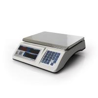 Весы торговые электронные ШТРИХ М7Т 30-5,10 (без стойки)