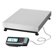 Весы товарные МАССА ТВ-M-600.2-RA1