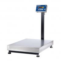 Весы товарные МАССА ТВ-M-150.2-AB3, влагозащитные