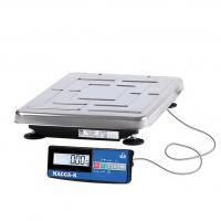 Весы товарные МАССА TB-S-200.2-A(RUEW)1