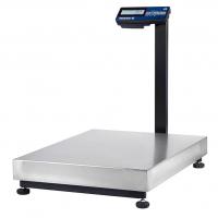 Весы товарные электронные Масса-К TB-M-60.2-A(RUEW)3