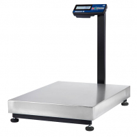 Весы товарные электронные Масса-К ТВ-M-150.2-A(RUEW)3