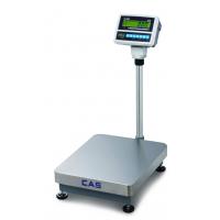 Товарные весы CAS HB-75