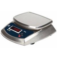 Электронные фасовочные весы MAS MSW-30, влагозащита